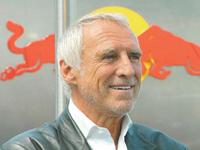 F1 : Red Bull et BMW se disputent Vettel !