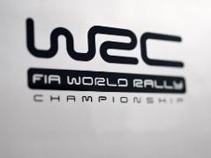 WRC: Le calendrier 2011 avec 13 rallyes et sans le Monte Carlo