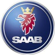 Saab est vendu! Spyker nouveau propriétaire