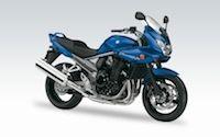 Suzuki : des offres promotionnelles jusqu'au 31 juillet 2012 !