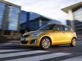 """Suzuki lance les """"Jours Style"""""""