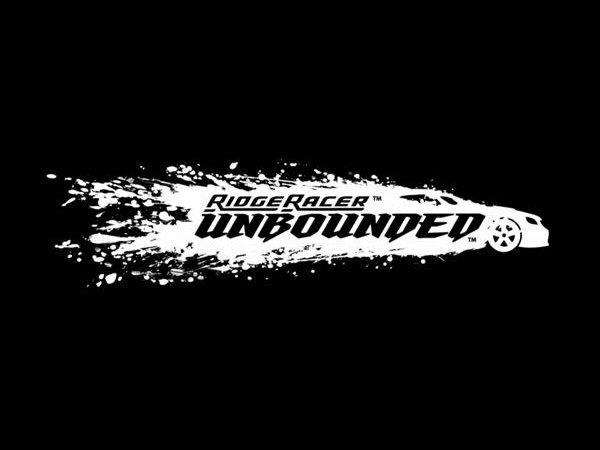 Ridge Racer Unbounded : le test
