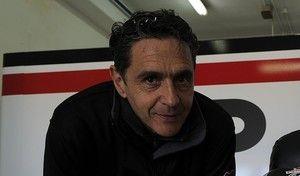Moto3 Alain Bronec team CIP: «une nouvelle saison pleine d'espoir»