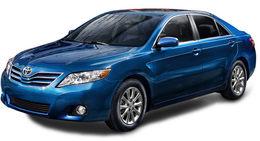 Toyota suspend la vente de huit modèles aux Etats-Unis pour régler un gros problème d'accélérateur
