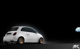 Salon Top Marques Monaco 2010 : des véhicules électriques et hybrides au rendez-vous