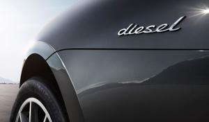 En 2017, le diesel s'est fait doubler par l'essence sur le marché français