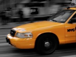 Le plan du maire de New York pour des taxis plus propres refusé par la Cour Suprême