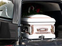 Il roulait à tombeau ouvert et il a enterré son permis