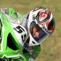 "Superbike - Kawasaki: ""Ce réglement est incohérent"""