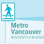 Jeux Olympiques et Paralympiques d'hiver 2010 à Vancouver : les transports alternatifs ont la cote