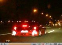 Vidéo : Ferrari 360 Modena Novitec SPORT Bi-compressor : pas de chrome mais beaucoup de flammes !