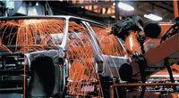 Où va l'industrie automobile ?