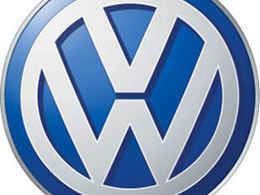 La Volkswagen Golf électrique pourrait être lancée en  2013