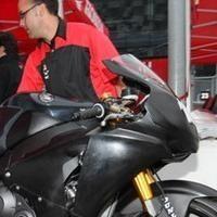 Superbike: Honda à la bourre, Ten Kate forfait pour les premiers essais de l'année