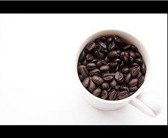 Carpuccino : une Volkswagen Scirocco qui fonctionne à l'espresso