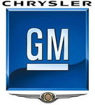 Vers une fusion entre General Motors et Chrysler ?