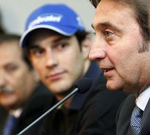F1 - Situation toujours compliquée pour Campos
