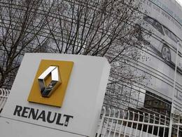 Espionnage chez Renault : l'informateur anonyme réclamerait 900.000€ pour apporter des preuves