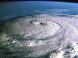 Les pétroliers américains accusés d'être responsables de l'ouragan Katrina