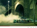 Moscow Drift : le film complet