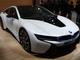 Vidéo en direct du salon de Francfort 2013 - BMW i8, à partir de 126 000 €