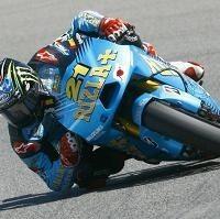 MotoGP - République Tchèque: Silverstone en Superbike et Brno en Grand Prix voici le bel été de John Hopkins