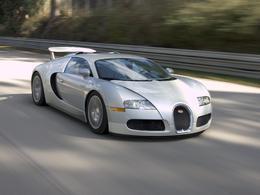 Alexander Surin: un dealer au garage à 4,5 millions d'euros !