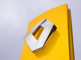 Renault lance la location EasyPack en série limitée