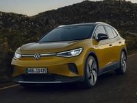 Le partenaire de Volkswagen aurait fait une percée dans les batteries solides
