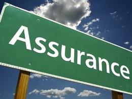 La résiliation à tout moment de son contrat d'assurance est désormais possible
