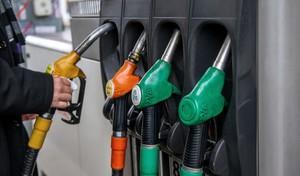 Vaccin Covid-19: une mauvaise nouvelle pour les prix des carburants