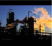 Pour les scientifiques koweïtiens, le pic pétrolier est pour 2014