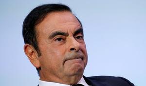 Carlos Ghosn bientôt libéré?