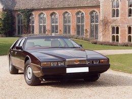 Aston Martin confirme la renaissance prochaine de Lagonda