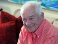 Hommage à Jean-Pierre Beltoise - Henri, Johnny, Paul et les autres... se souviennent