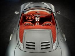 (Actu de l'éco #12) Spyker en Chine, encore des rappels chez Toyota, Goodyear va mieux...