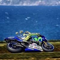 MotoGP - Valentino Rossi : « maintenant les résultats deviennent très importants »