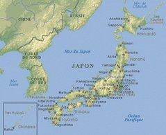 Des nouveaux taxis électriques devraient rouler au Japon dans les prochains mois