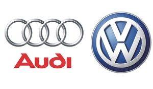 Volkswagen reconnaît la tricherie sur les Audi diesel et essence