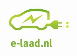 Véhicules électriques aux Pays-Bas : les infrastructures sur la bonne route