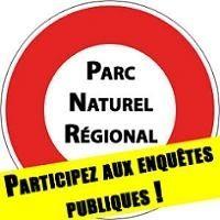 PNR des Causses du Quercy : Participez à l'enquête publique avant le 12 aout