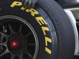 F1 : le réglement des pneus évolue