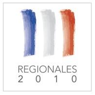 Elections régionales 2010 : le tour de la mobilité durable