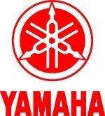 Yamaha met en ligne ses manuels du propriétaire