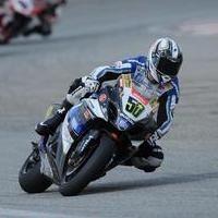 Superbike - Miller Park: Sylvain Guintoli doit trouver la solution