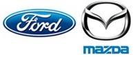 Ford : vendre Mazda pour éviter la faillite ?