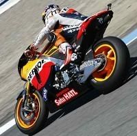 Moto GP - Japon: Honda fait savoir à ses pilotes qu'il souhaite voir le Grand Prix confirmé au Motegi