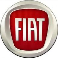 Italie : les appels au boycott de Fiat se multiplient