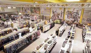 Economie : Touratech trouve un repreneur