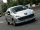 Peugeot 206+ : pas + intéressante que ça...